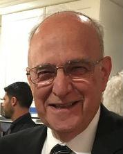 Gordon Haas