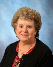 Phyllis Reich